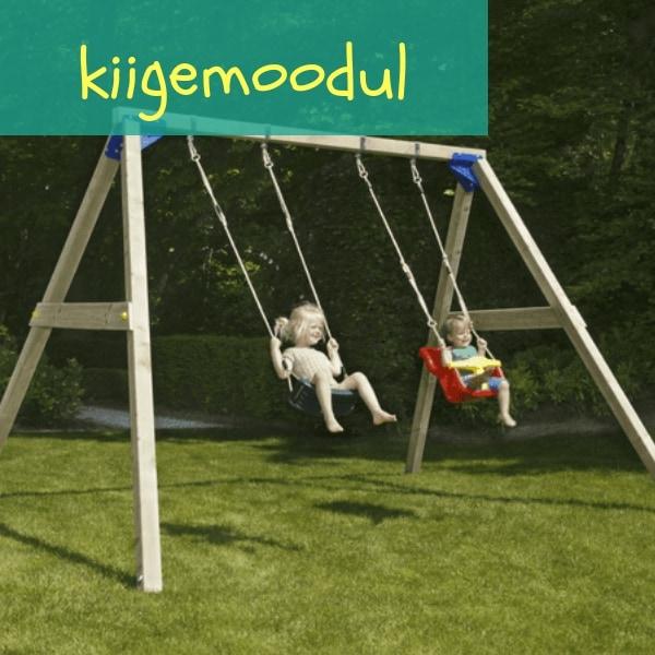 Kiik Freeswing