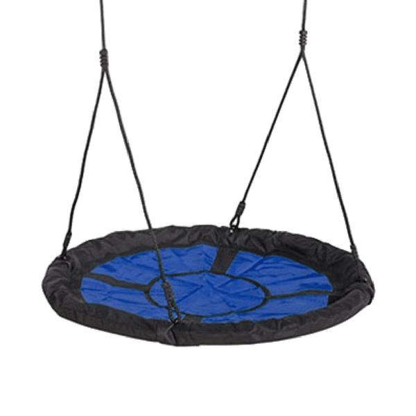Pesakiik Swibee sinine