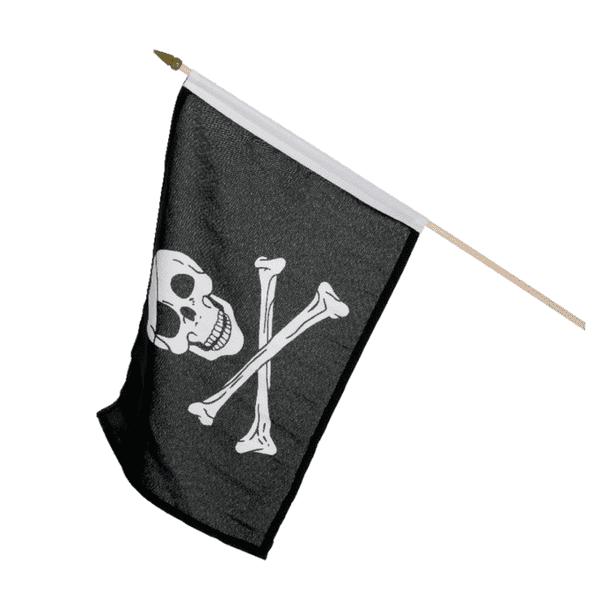 Piraadi lipp