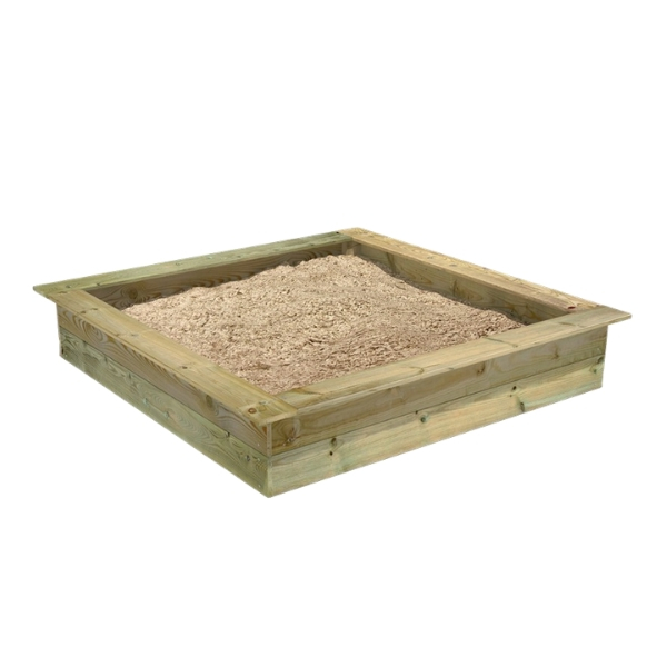 Liivakasti liiv