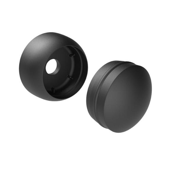 Poldikate puidu peale (poldile Ø 8-10 mm) must