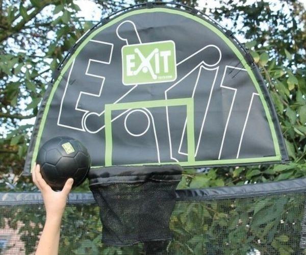 EXIT minipall (ø15cm), must