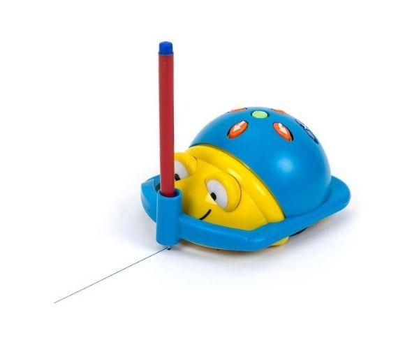 Bee-Bot pliiatsihoidja (6tk)
