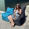 Kott-tooli suuruste vahe 280 ja 420L