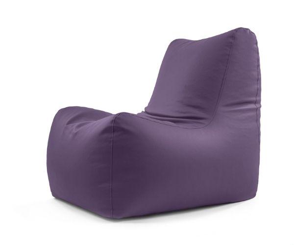 Suur kott-tool õue Royal Original 420L (kunstnahk)