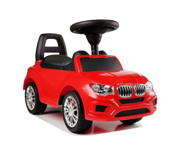 Pealeistutav-toukeauto-_SuperCar_-No.-5-helidega-punane
