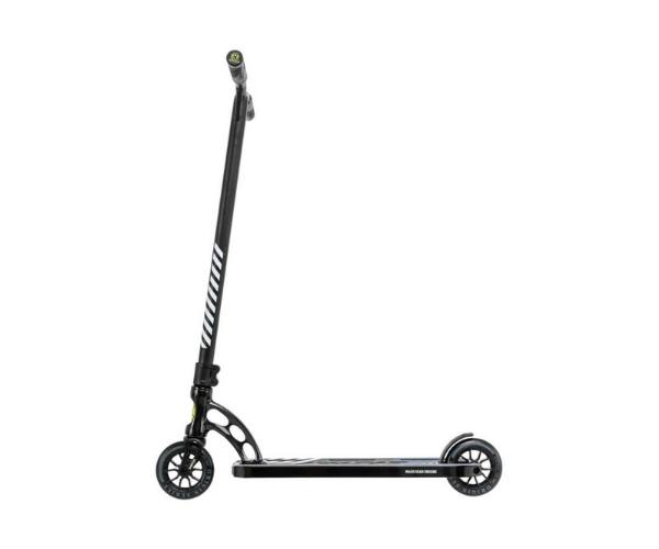 Triki tõukeratas MGP pro origin team Scooter must, vanusele 6+ (2)