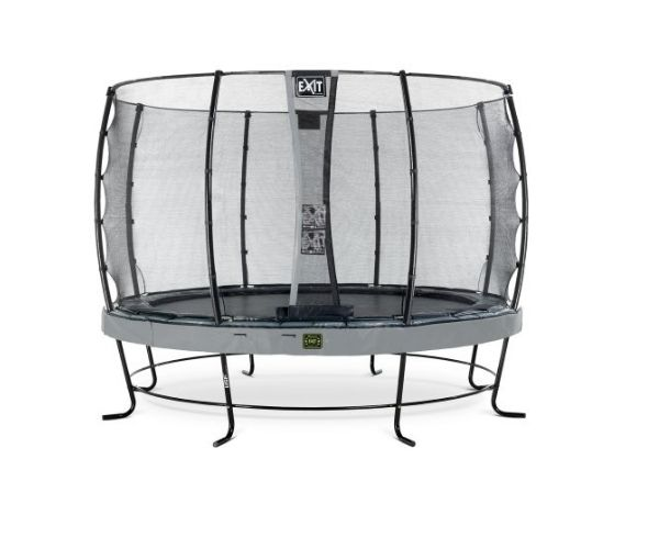 EXIT batuudi seelik `Elegant Premium`ø366cm, hall